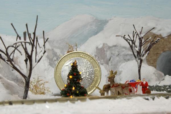 Weihnachtsbaum Schwerte.Der Christbaum Zwerg Pflichtlektüre