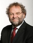Seit dem 1.1.2012 ist Robert Wesseler Polizeipräsident in Dortmund. Foto: Polizei NRW
