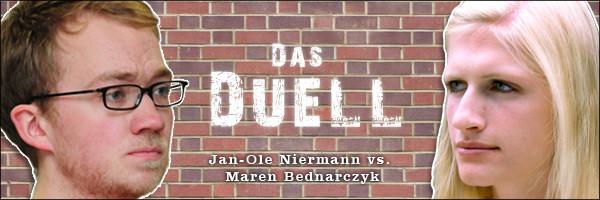 das-duell-jan-ole-niermann-vs-maren-bednarczyk