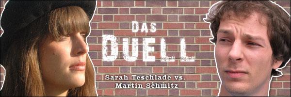 das-duell-sarah_martin