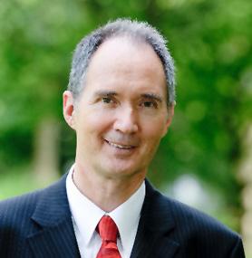 UDE-Rektor Ulrich Radtke Foto: Universität Duisburg-Essen