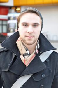 Patrick Schramowski.