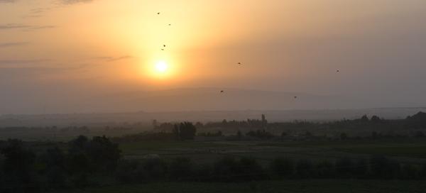 kunduz_afghanistan_landschaft