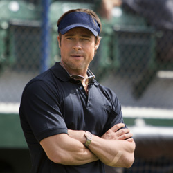 Kino-Tipp: Moneyball