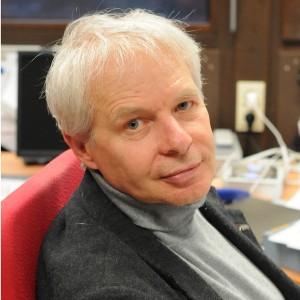 TU-Professor Dittmar Graf ist Mitglied der GWUP, der Gesellschaft zur wissenschaftlichen Untersuchung von Parawissenschaften und Skeptiker der Homöopathie.