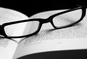 Book-Crosser statt Bücher-Muffel