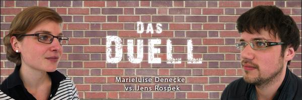 das-duell-elena-alex