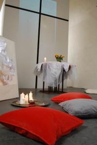 wohnzimmer_living room