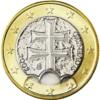 1_euro_coin_sk_serie_1