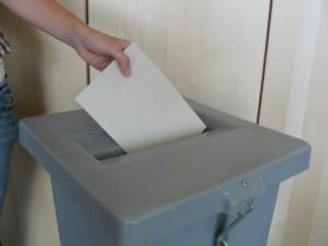 Die wichtigsten Informationen zur Wahl gibt es bei pflichtlektüre. Foto: Holger Lang (pixelio)