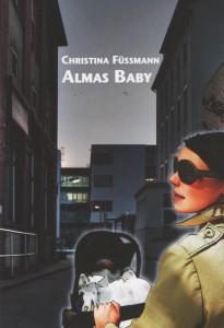Das Buch-Cover
