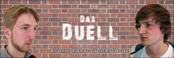 das-duell-alkohol