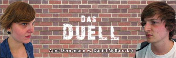 das-duell-anna-daniel