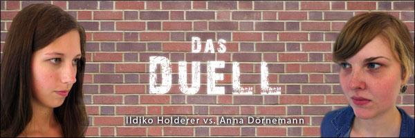 das-duell-ildiko-anna