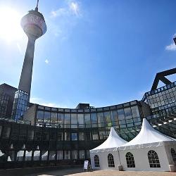 Fotoquelle: Landtag NRW