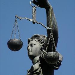Der Insolvenzverwalter wird von dem Insolvenzgericht bestimmt. Foto:flickr/steinerlei