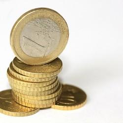 Viele Gläubiger bekommen nur einen Bruchteil ihres Geldes zurück. Foto: flickr/internethdcmedia