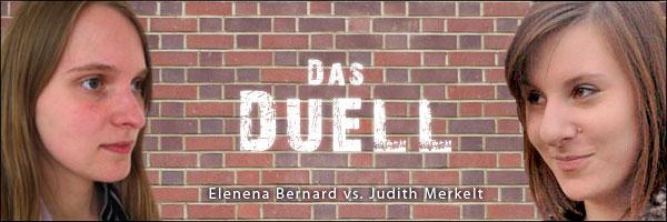 das-duell-elena-judith