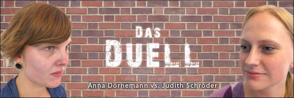 das-duell-anna-judith