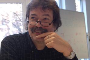 TU-Statistik Professor gegen Brüssel