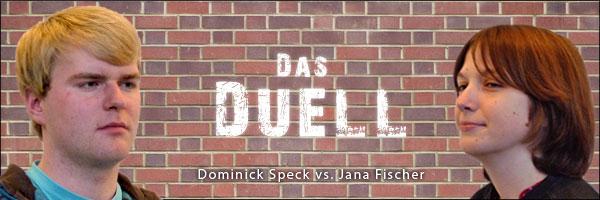 duell_dominick_jana1