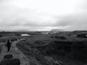 Auch Schönheit der isländischen Natur macht den Film besonders sehenswert. Teaserbild und Fotos: Patrick Doodt