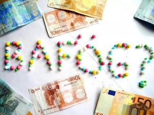 Viele Studierende haben dieses Semester lange auf ihr BAföG-Geld warten müssen. Fotos: Ildiko Holderer