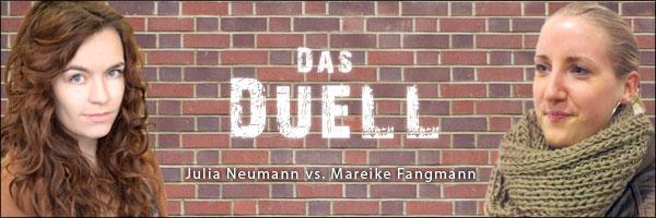das-duell-julia-mareike