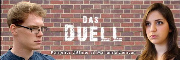 das-duell_frauenquote