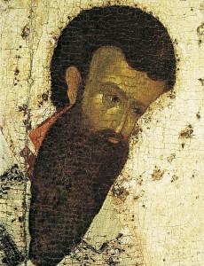 Heiliger Vasilius Foto: Wikimedia Comons