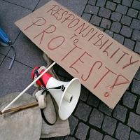 Foto: Initiative Echte Soziale Marktwirtschaft (IESM)  / pixelio.de