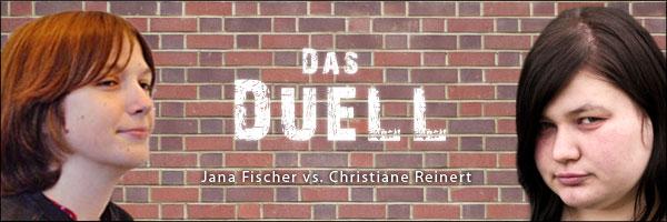 das-duell-jana-christiane