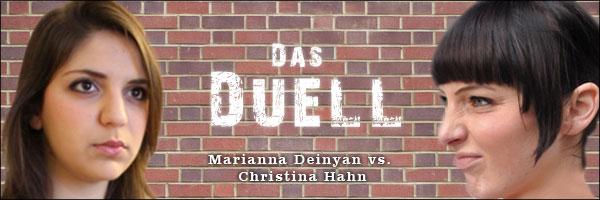 das-duell-marianna-christina