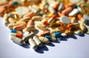 Ist staatliche Förderung ein wichtiges Heilmittel um den Gesundheitszustand deutscher Indies zu verbessern? Foto: Rainer Sturm / pixelio