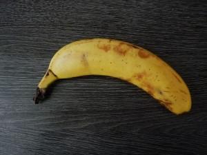 Diese Banane ist fair und bio. Ethisch korrekt ist sie deshalb noch lange nicht.