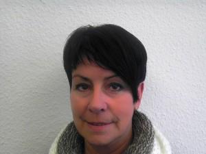 Andrea Kleinbreuer, Pressesprecherin TK NRW, hält die Abschaffung der Praxisgebühr für richtig. (Quelle: Techniker Krankenkasse)