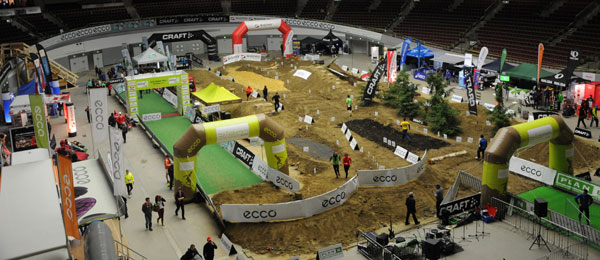 indoor-trail-parcours