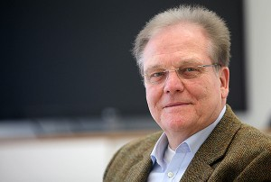 """""""Inflation trifft Studenten härter als Arbeitnehmer"""""""