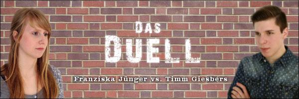 das-duell-franziska-timm