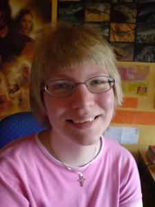 Victoria Reul-Kallenberg von LeBiQ