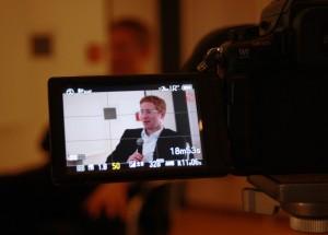 """Thorsten Giersch, Programmdirektor und """"Mr. Paid Content"""" bei Handelsblatt Online"""