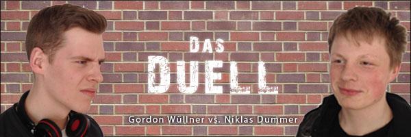 duell_gordon_niklas