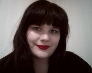 Lisa Schäfer