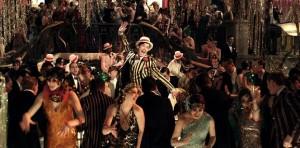 Musik, Alkohol, Frauen und Exzess. Quelle: Warner Bros.