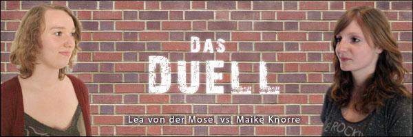 das-duell-lea-maike