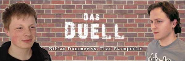 das-duell-niklas-ilias