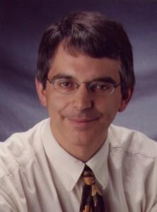 Zusammen mit Dr. Luca Barlassina von der RUB Bochum hat Prof. Dr. Albert Newen eine neue Emotionstheorie aufgestellt. Foto: privat
