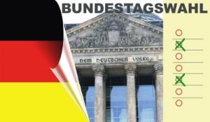 Die AfD braucht Wähler: für den 22. September 2013. Foto: Uwe Schlick / pixelio.de