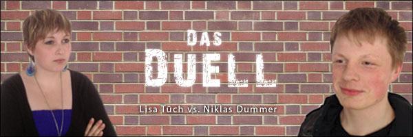 das-duell-lisa-niklas