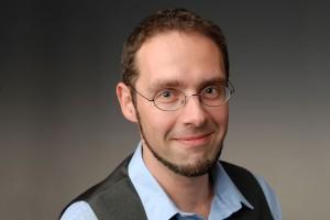 Dr. Marc Vierhaus